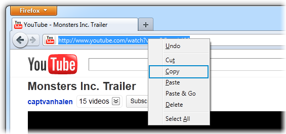 4K Video Downloader, software download video & subtitle Youtube